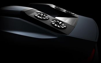 Mitsubishi Mi-Tech får verdenspremiere på Tokyo Motorshow i slutten av oktober.