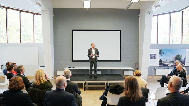 Teknisk Ukeblad Nyheter Om Teknologi Og Norske