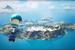 Fortnite er på vei tilbake, og Epic har sluppet enda en ny trailer