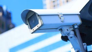 Ny rapport: – Norge er nest best på personvern