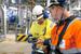 Her er mobilen oljearbeiderens viktigste verktøy<br>