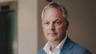 Abelia-toppen: – Offentlig sektor spiser altfor mye av norsk økonomi