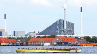 Disse grepene skal gjøre København karbonnøytral