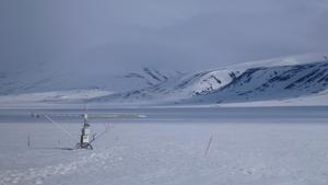 fluxtower-adventsdalen-svalbard-1200px.3