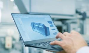 Bærbare workstations: Mer enn oppskrytte bærbare datamaskiner