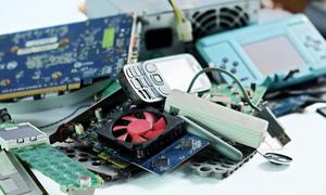 50% av din gamle PC finner du igjen i din nye