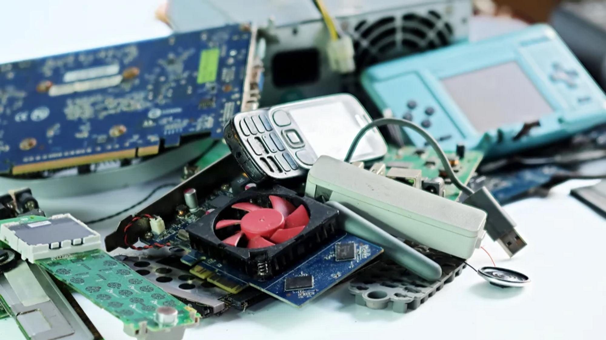 BRANDSTORY: 50% av din gamle PC finner du igjen i din nye