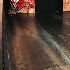 Entra Tech Awards 2019 Kristian Augusts gate 2019 ombruk gjenbruk sirkulærøkonomi