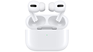 airpods.300x169.png