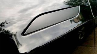 Teslas dørhåndtak får skylden for dødsfall
