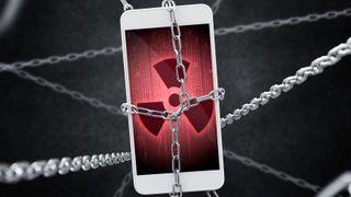Ny Android-skadevare skal være «umulig» å fjerne