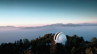 Hubblekonstanten er fremdeles ikke helt konstant