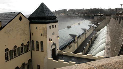 170 ordførere ber staten skrote ny vannkraftskatt