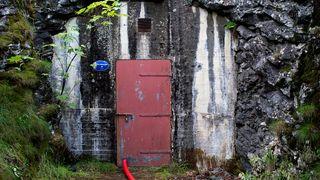 Mattilsynet: Bekymret for norsk vannsikkerhet – ber om bedre beredskap