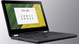 /2491/2491854/Acer%20Chromebook%20Spin.1000x562.300x169.jpg
