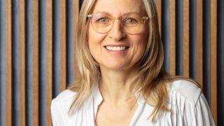 - Vi forventer at andre bilprodusenter følger etter, sier Volvos globale innkjøpssjef, Martina Buchhauser.