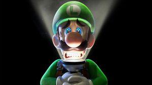 Switch_LuigisMansion3_E3_artwork_10.300x