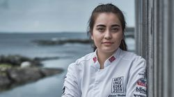 Norske håp i S.Pellegrino Young Chef