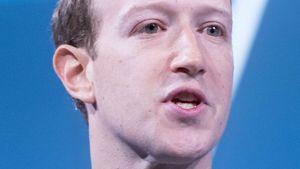 Mark_Zuckerberg_F8_2018_Keynote_%28cropp