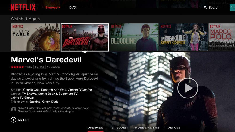 Ifølge Bloomberg taper betal-TV-bransjen 6,6 milliarder dollar, om lag 60 milliarder kroner, på grunn av passorddeling og piratkopiering.