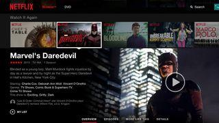 Netflix og HBO vil stoppe deling av passord