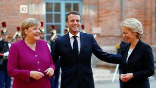 Klimapolitikken kan være kostbar for EU, men for Norge kan den være lønnsom