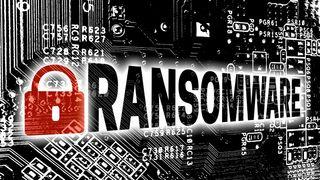 Ransomware-logo.