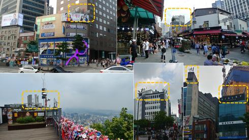 Seks måneder med 5G i Sør-Korea: Slik har det gått