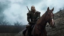 Netflix' The Witcher-serie får enda en sesong