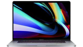 Har endelig fått større skjerm: Dette er Apples nye MacBook Pro