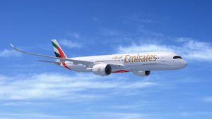 /2497/2497845/Emirates-Airline-A350-900-.300x169.jpg