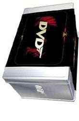 James Bond Collection Box