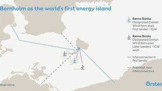 Toppmøte i København: Slik kan havvind løse EUs klimaknipe på få år