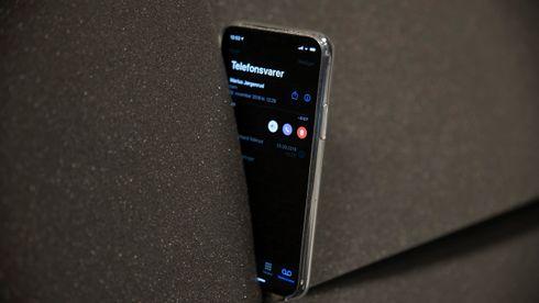 Så enkelt var det å hacke Telenors mobilsvar