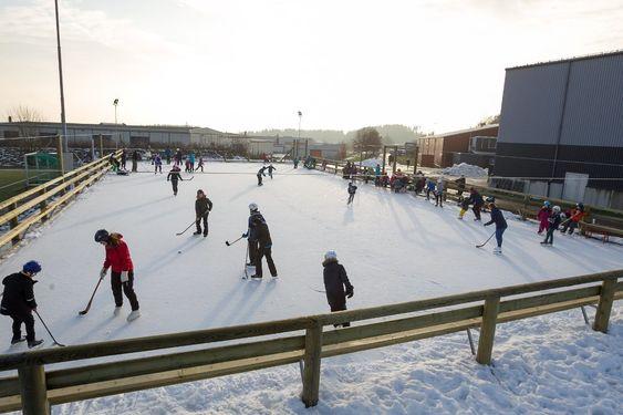 Sports   Ski og skøyter   Fruugo