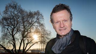 Han spådde den særnorske vindkraftstriden ett år før den tok helt av