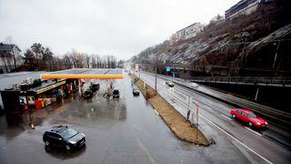 Lytter til protestene: Regjeringen utsetter ny avgift på biodrivstoff