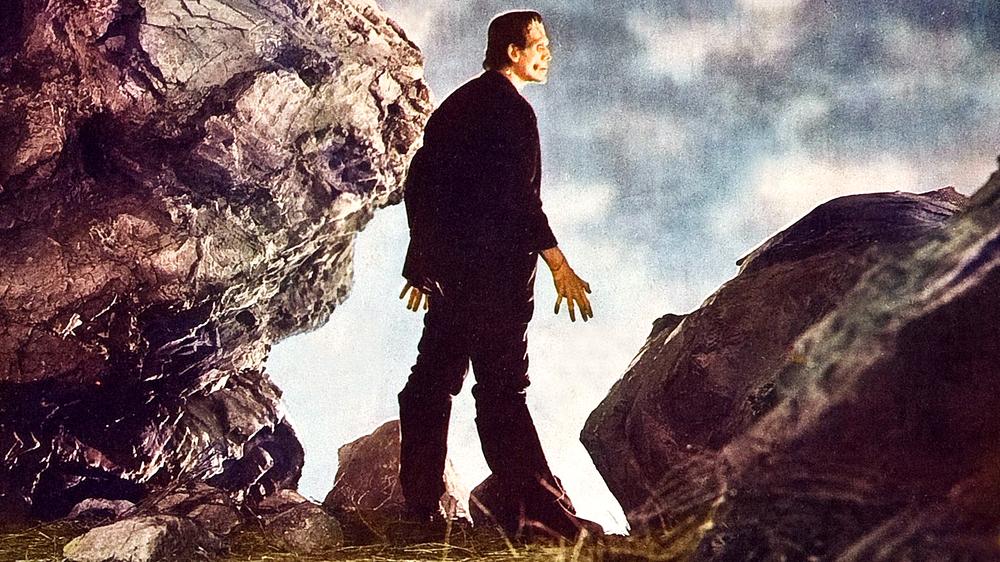 Var monsterets handlinger i Frankenstein en advarsel om at robotiseringen og den digitale innovasjonen av samfunnet kan gå alvorlig galt og komme ut av kontroll? Microsofts utvikling av samtaleroboten Tay i 2016er vår tids moderne eksempel på Frankentsteins monster.