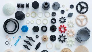 Wilhelmsen og Ivaldi skal levere 3D-printede reservedeler til skip over hele verden