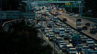 Kina varsler storsatsing på elbiler