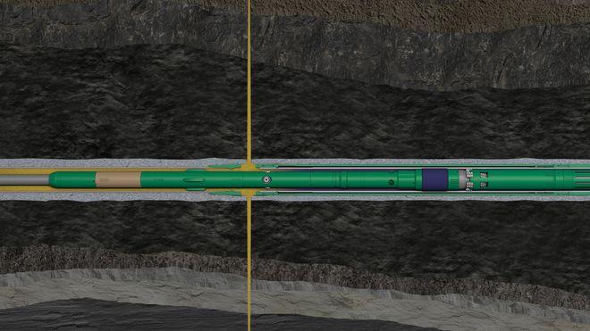 Ny frackingteknologi har fått mer olje ut av amerikanske skiferfelt: Nå tester Aker BP metoden i Nordsjøen