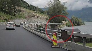 Vegtilsynet har avdekket nye grove sikkerhetsbrudd hos Statens vegvesen