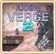 Axiom Verge 2