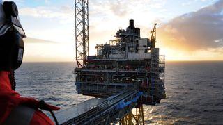 EU vil kvitte seg med fossil gass innen 2050. Rammer også norsk gass, bekrefter EU-topp