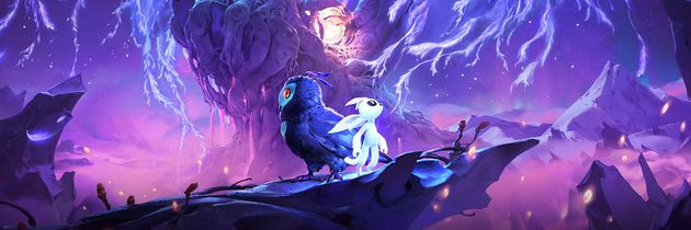 Ori and the Will of the Wisps kommer litt senere enn planlagt