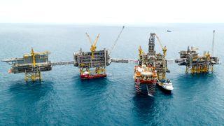 Slutten på oljealderen er en enorm mulighet for et land med dyktige ingeniører og teknologer