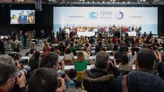 Klimaforhandlingene har gått i stå. Norge skal lede kritiske samtaler i innspurten