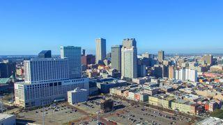 New Orleans erklærer unntakstilstand etter dataangrep