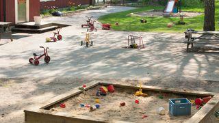 Barnehage.no Ledende på barnehagenyheter