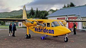 /2509/2509076/Islander.300x169.jpg